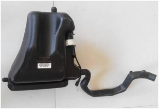 重汽HOWO-T5G风窗洗涤器万博mantbex手机版登陆
